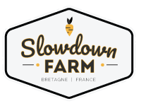 Slowdown Farm